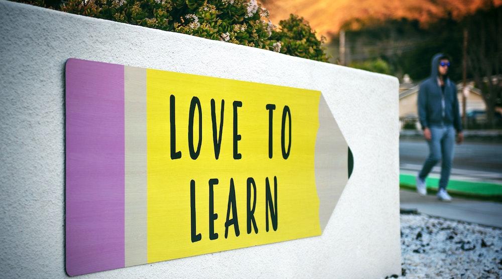 speed awareness course online